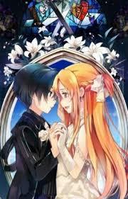 Sword Art Online Light Novel Sword Art Online Side Story Sugary Days Alicia Hearting Wattpad