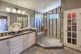 Toll Brothers Parkview by Media Pa New Homes Master Planned Community Ravenscliff At Media