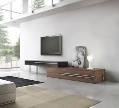 modern tv stands furniture modern design tv stands most wanted u2014 norcalalliance com