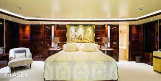 Victory Interior Design M Y Victory Motor Yacht For Charter Fraser