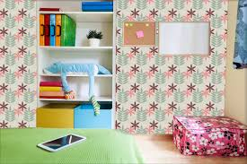 top kids wallpaper patterns from coast to coast new york to texas