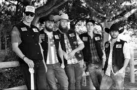 redneck rodeo on the rocks garden grove garden grove