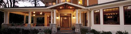 nashville entry doors wood solid wood steel and fiberglass