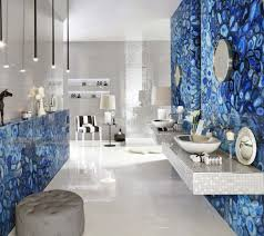 Cost Of Marble Flooring In India by Marble Of The World