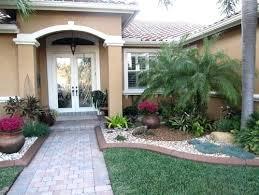 house garden ideas exhort me