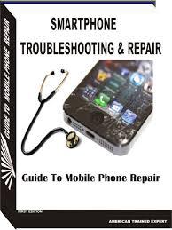 Radio Transmitter Repair Ma Smartphone Troubleshooting U0026 Repair Series And Parallel Circuits