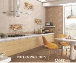 aa grade quality glazed digital wall tiles buy aa grade quality