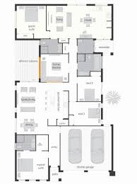 floor plans and cost to build floor plans with cost to build beautiful 3 car garage loft plan