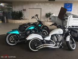 2012 victory high ball paint ideas for custom bike pinterest