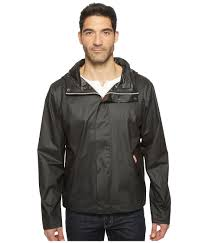 men coats men polos shirts shop polo shirts for men online