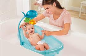 Infant To Toddler Bathtub Newborn Bathtub Liners U2014 Rmrwoods House Newborn Bath Tub Paint