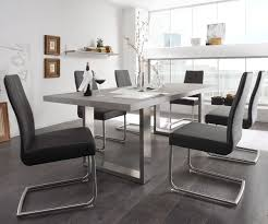 Esszimmertisch Ebay Wohnzimmerz Esstische Modern With Esstische Robust Und Ausziehbar