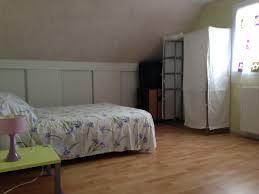 chambre chez l habitant ile de colocation à clos henri iv pau chambre chez l habitant appartager