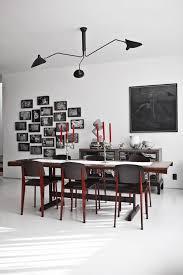 Dark Red Dining Room by 22 Best Dining Room Images On Pinterest Dining Room Dining Room