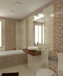 badezimmer in braun mosaik badezimmer in braun mosaik home design
