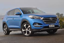 hyundai tucson 2016 brown hyundai tucson crdi elite 2016 new car review trade me