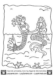 16 u003c u003e fantasy coloring images unicorns