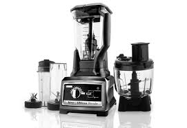 best black friday deals 2017 ninja blender ninja ultima kitchen system bl820 ninja blender ninja