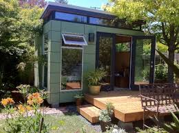 best 25 prefab sheds ideas on pinterest how to build small