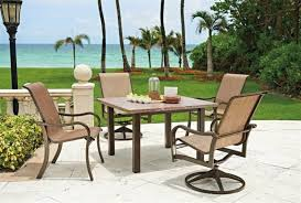 best telescope patio furniture