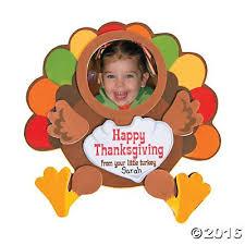 thanksgiving craft kits for jinxy