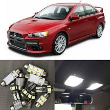 compare prices on mitsubishi lancer kits online shopping buy low