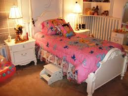 twin bed in a bag sets for girls best girls twin bedding sets ideas home design by john