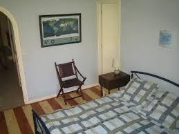 chambre d hote plougastel chambre d hôtes ker bili chambre d hôtes plougastel daoulas