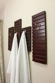 bathroom lowes shelf hotel towel rack towel shelves