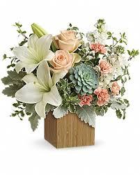 bouquet flowers washington florist flower delivery by flowers on fourteenth