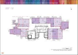 twin regency 映御 twin regency floor plan new property gohome
