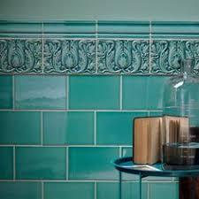 Edwardian Bathroom Ideas Looking Good Bath Mat Bathroom Designs