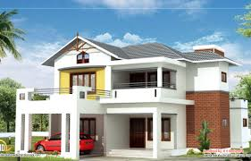 colonial home design encouragement 2 story house design plan philippines 2 story house