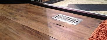 Laminate Flooring Problems Expansion And Contraction In Laminate Vinyl Flooring Laminated