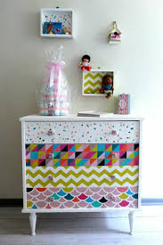 petit meuble de chambre le meuble d appoint ponctuez votre intérieur avec goût