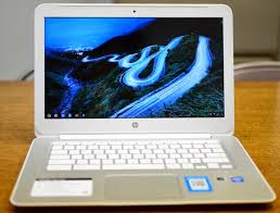 best black friday deals 2016 chromebook 4gb hp chromebook 14 review