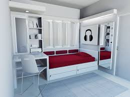 Modern Single Bedroom Designs Single Bedroom Ideas Photos And Wylielauderhouse