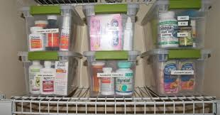 Medicine Cabinet Organizer Articles With Medicine Cabinet Organization Ideas Tag Medicine