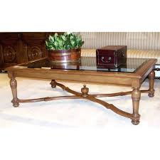 Tuscan Coffee Table Tuscan Coffee Table Style Square Rustic Chestnut