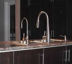 kitchen water faucets water filtration faucets kitchen vivomurcia