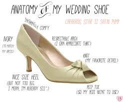 wedding shoes ny 7 wedding shoe mistakes to avoid emmaline wedding