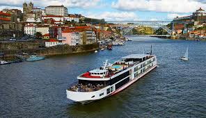european river cruises go travel