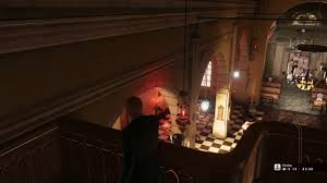 church chandeliers hitman sapienza landslide sa so church chandelier accident