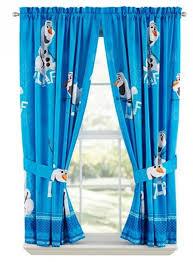 Frozen Room Decor Frozen Kids Bedroom And Decor It U0027s Baby Time