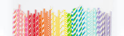 paper straws paper straws bulk wholesale pricing