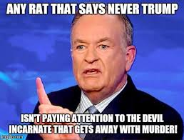 Bill O Reilly Memes - bill o reilly imgflip