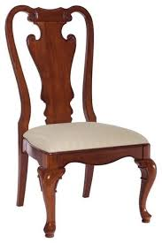 Dining Chairs Wood Wooden Dining Chairs West Side Chair Robinson Clark For Popular