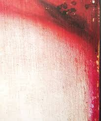 alizarin crimson substitutes archive wetcanvas