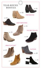 womens booties for sale 10 pairs of year booties to buy now inspired by this