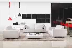 leather sofa leather sofa sofa bed sofa table u2013 about poland com